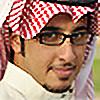 Eyas-Alsohaim's avatar