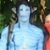 Eyawng's avatar