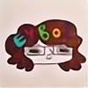 eyboi's avatar