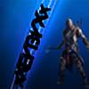 EYBY4EVER's avatar