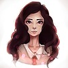 Eychbee's avatar