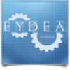 Eydea's avatar