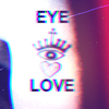 Eye--Love's avatar
