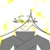 eye-kalLowSomething's avatar