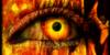 Eye-Love-You-Always's avatar