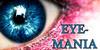 Eye-Mania