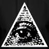 eye-of-illumination's avatar