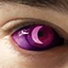Eye-of-Night-Vale's avatar