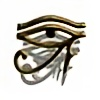 Eye-of-Ra-X's avatar