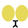 Eye-Peridot's avatar