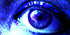 eye-see-the-light