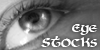 Eye-Stocks