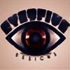 Eye9FiveDesigns's avatar
