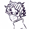 EyeABall's avatar