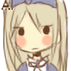 eyeamanal's avatar