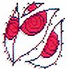 EyeAndStarCollector's avatar