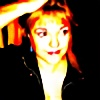 Eyeart's avatar