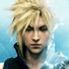 eyeball1978's avatar