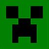 Eyeball28's avatar
