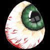 EyeballEarth's avatar