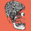 eyeballl's avatar
