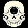 EyeBeast's avatar
