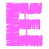EyeBone's avatar