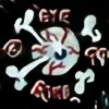 eyeboneart's avatar
