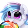 Eyeburn101's avatar