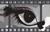 EyeCandeeVisuals's avatar