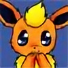 Eyecandy4me's avatar