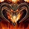 EyeCandyAddict's avatar