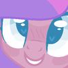 EyeCandyTwinkleYT's avatar