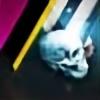 Eyecatcher33's avatar