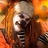EyeconFX's avatar