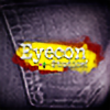 EyeconStudios's avatar