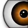 eyecoppi's avatar