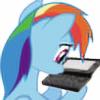 eyecreate89's avatar