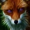 eyedef's avatar