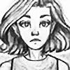 Eyedowno's avatar