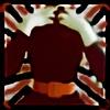 eyedrops's avatar