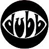 EyeDubb's avatar