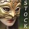 eyefeather-stock's avatar