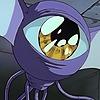 Eyefly18's avatar