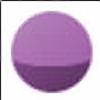 eyeglass5's avatar
