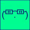 Eyeglassedstranger's avatar
