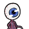 Eyeguy-Account's avatar