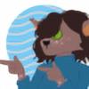 EyehelTheTrash's avatar