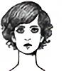 EyeinContact's avatar