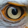 EyeInTheSky5's avatar
